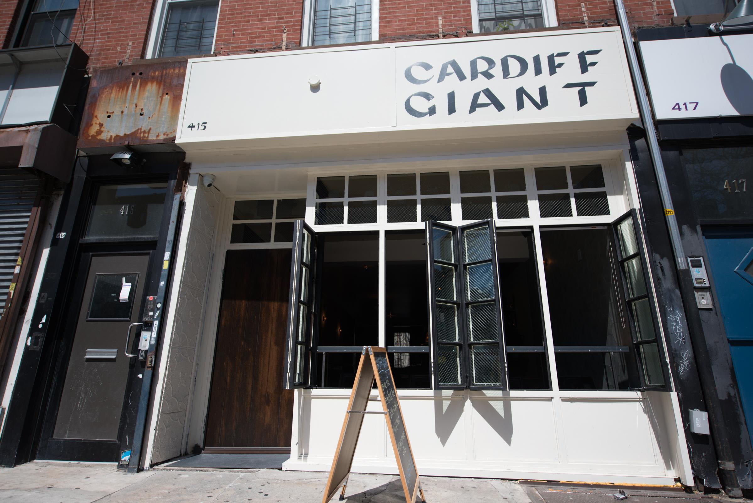 CardiffGiant_04182016-4314.jpg