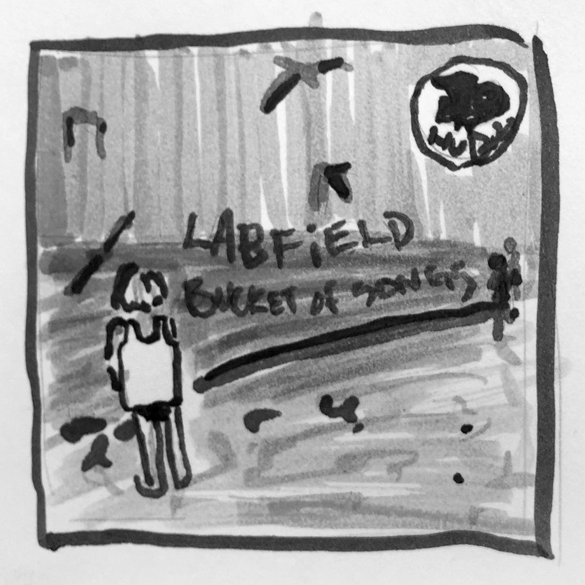 Labfield