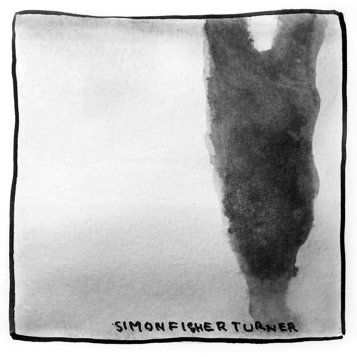 simonFisherTurner.jpg