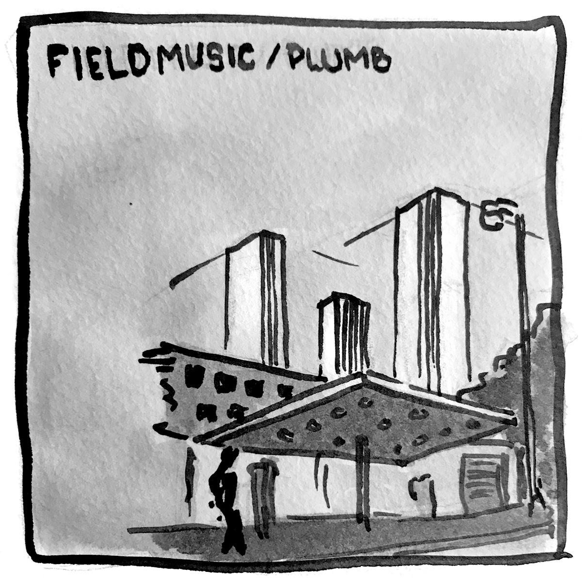 fieldMusicPlumb.jpg