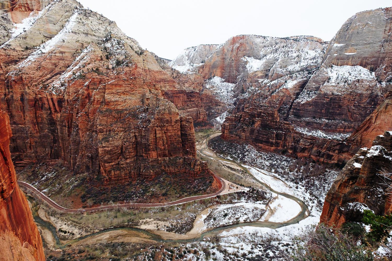 20160126_Utah-351.jpg