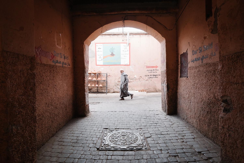 20160527_Marrakech-44.jpg