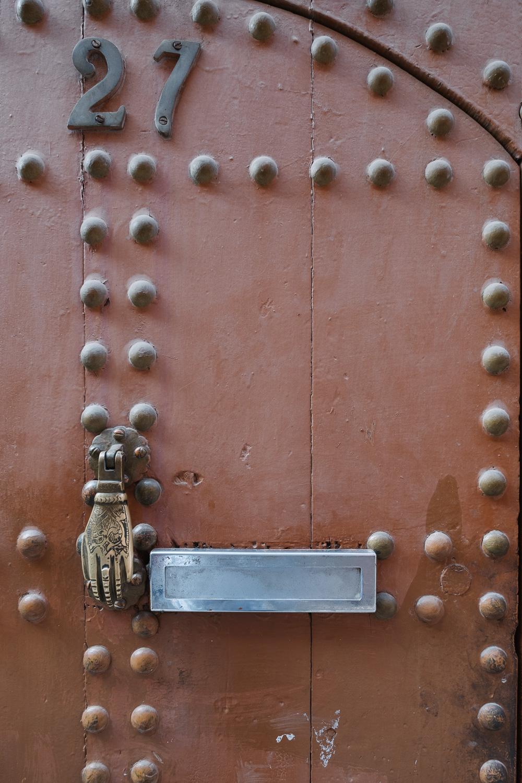 20160527_Marrakech-134.jpg