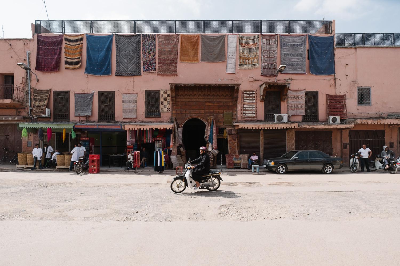 20160527_Marrakech-238.jpg