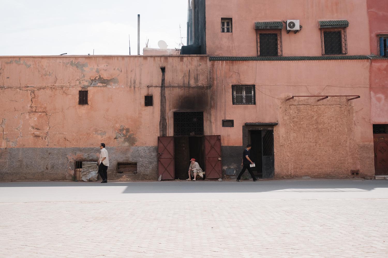 20160527_Marrakech-263.jpg