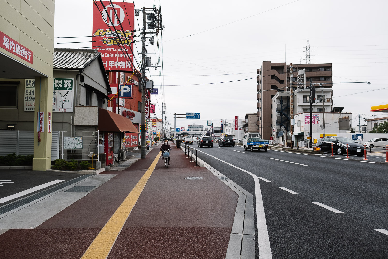 20161109_Kyoto-493.jpg