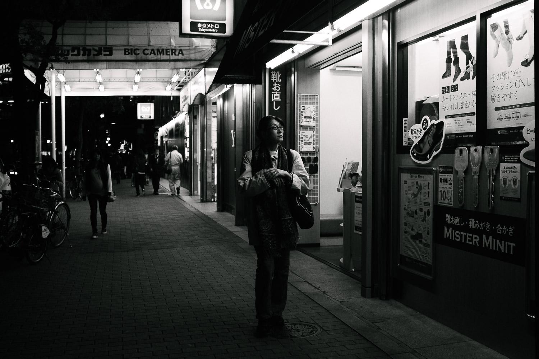 Tokyo_2016_JP-0006.jpg
