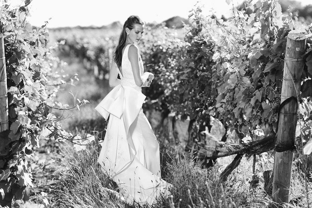 sachin-&-babi-spring-2017-bridal-gown