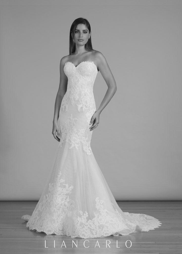 liancarlo-bridal-gown-6832