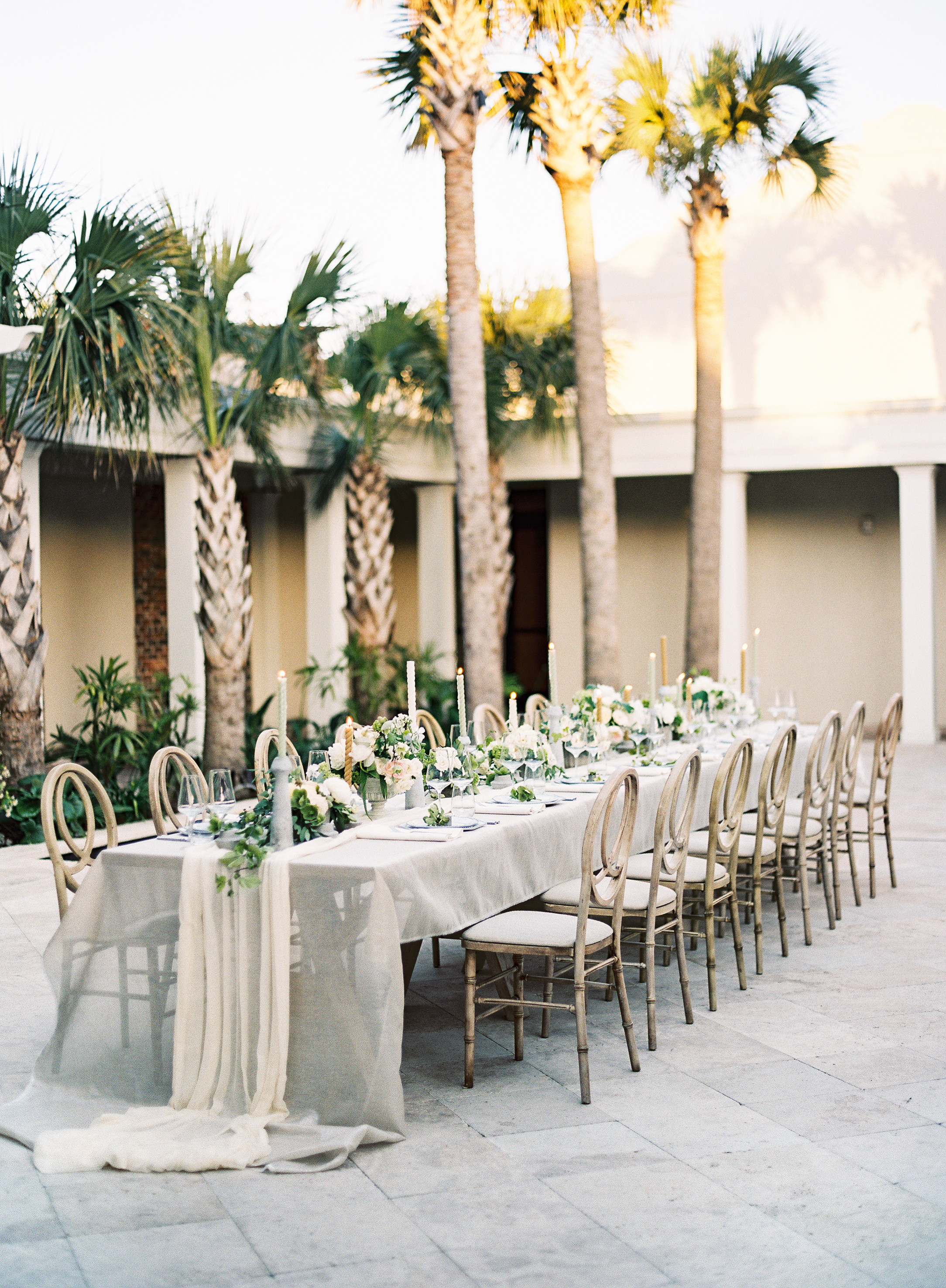 Photography by Eric Kelley || Planning by Easton Events