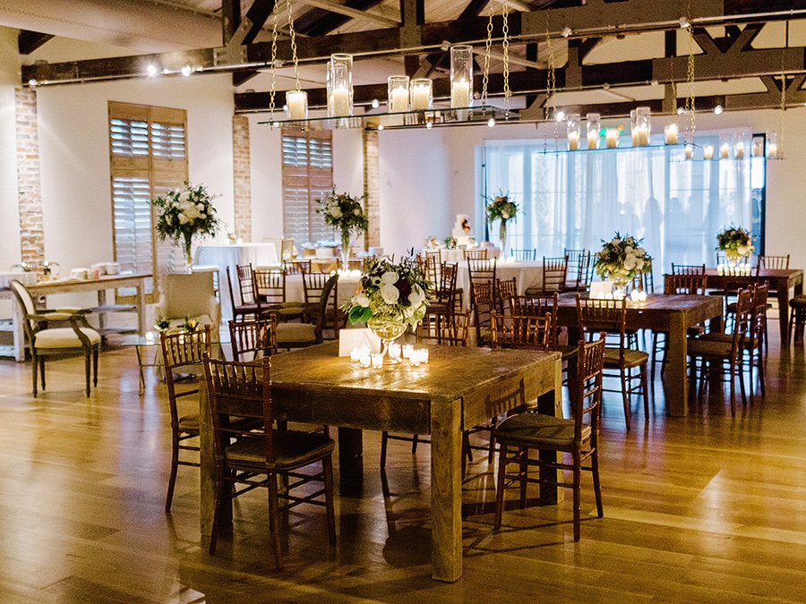 Photography by Amy Arrington || Planning by Ooh Events