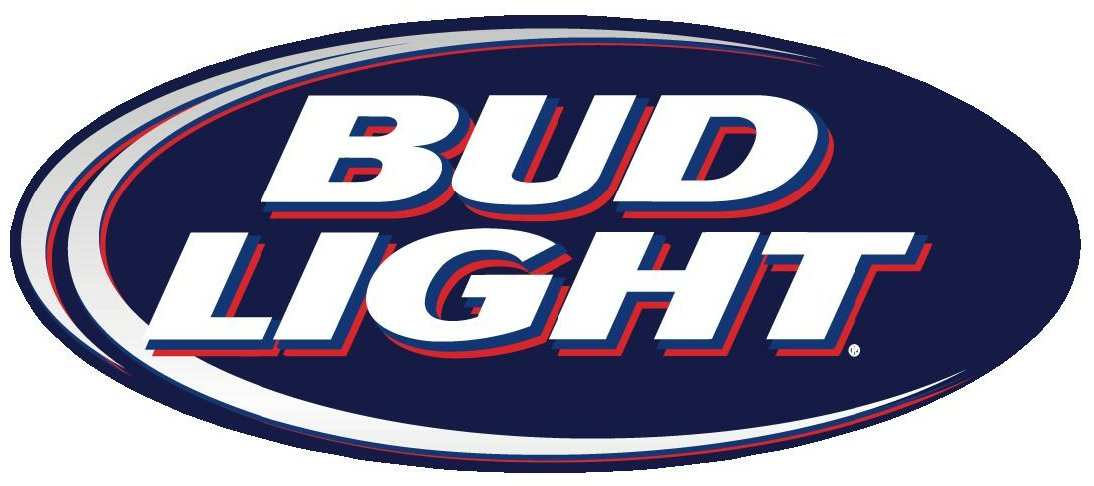 bud-light.jpg