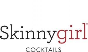 Skinny-Girl-300x176.jpg