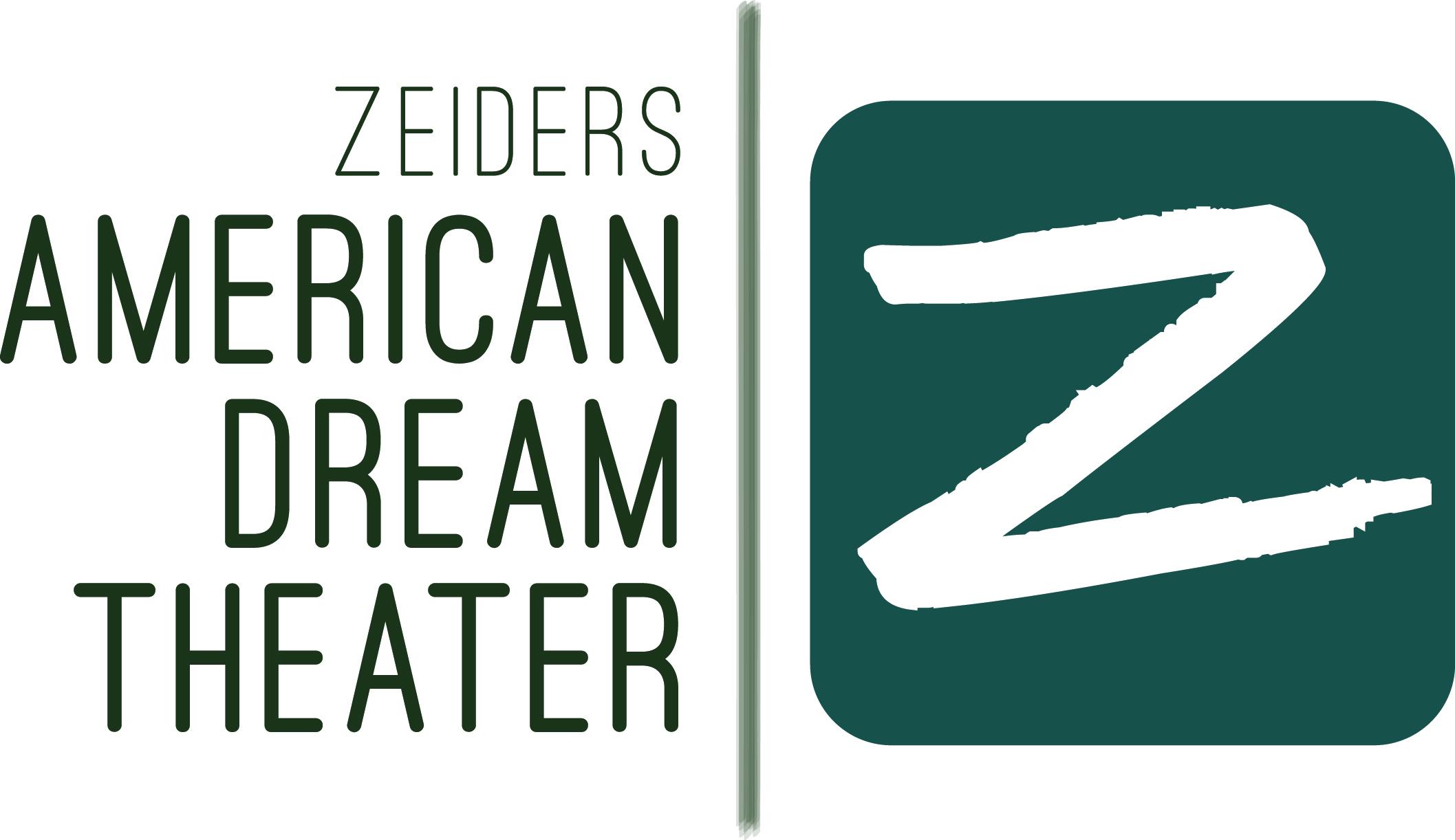 ZADT-logo-final-outlines.jpg