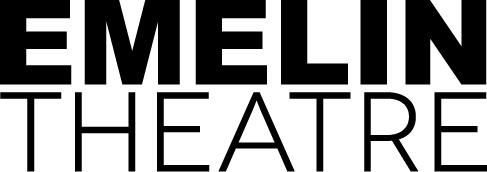 emelin_logo_stacked.jpg