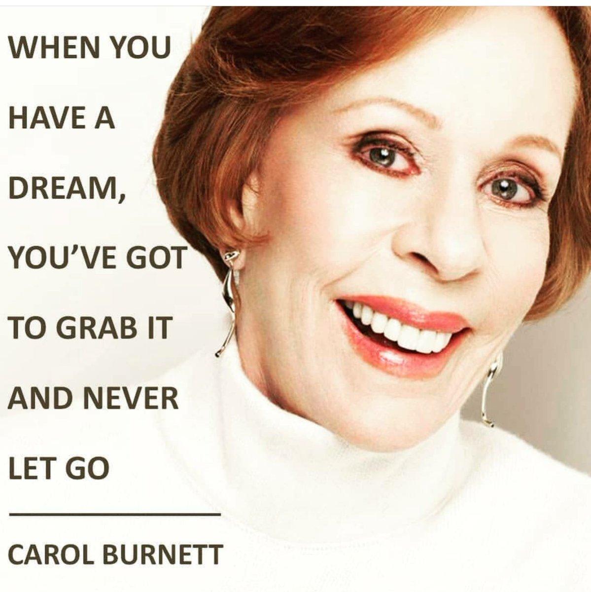 CarolBurnettQuote.jpg
