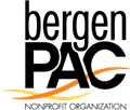 BergenPAClogo.png