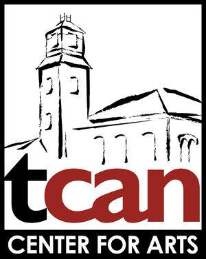 TCAN-LOGO-2013.jpg