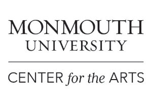 MU-Vertical-Logo-black_Center-for-the-Arts.jpg