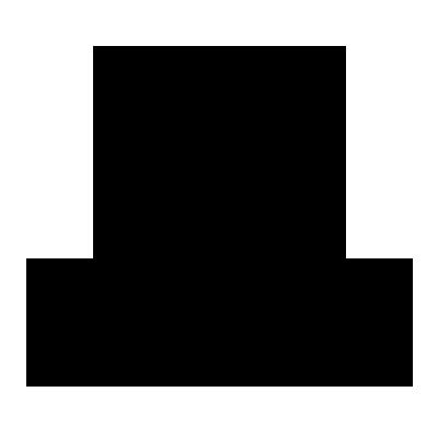 noun_812707_cc.png