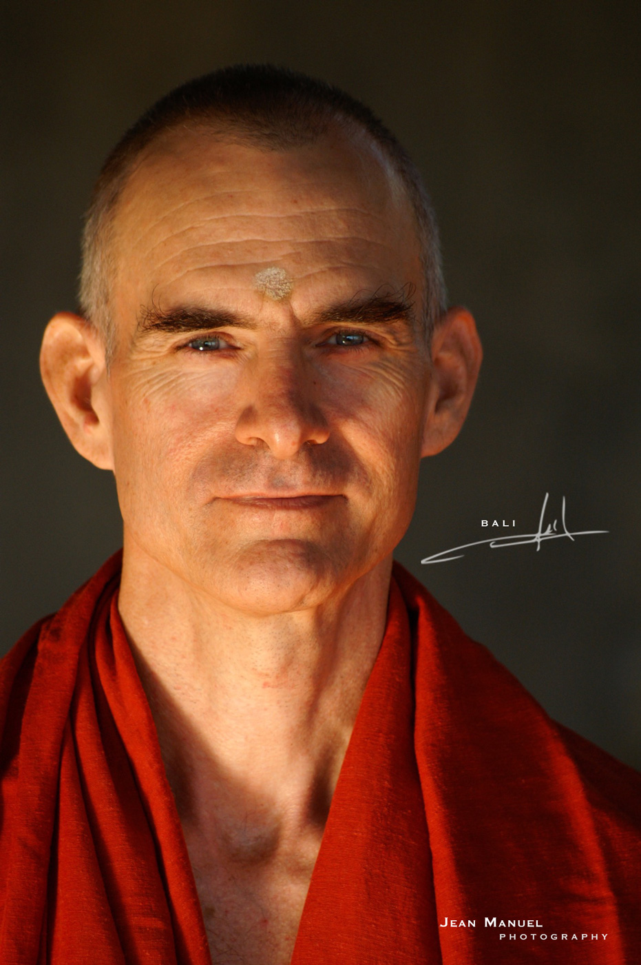 Bali.Swami.018.jpg