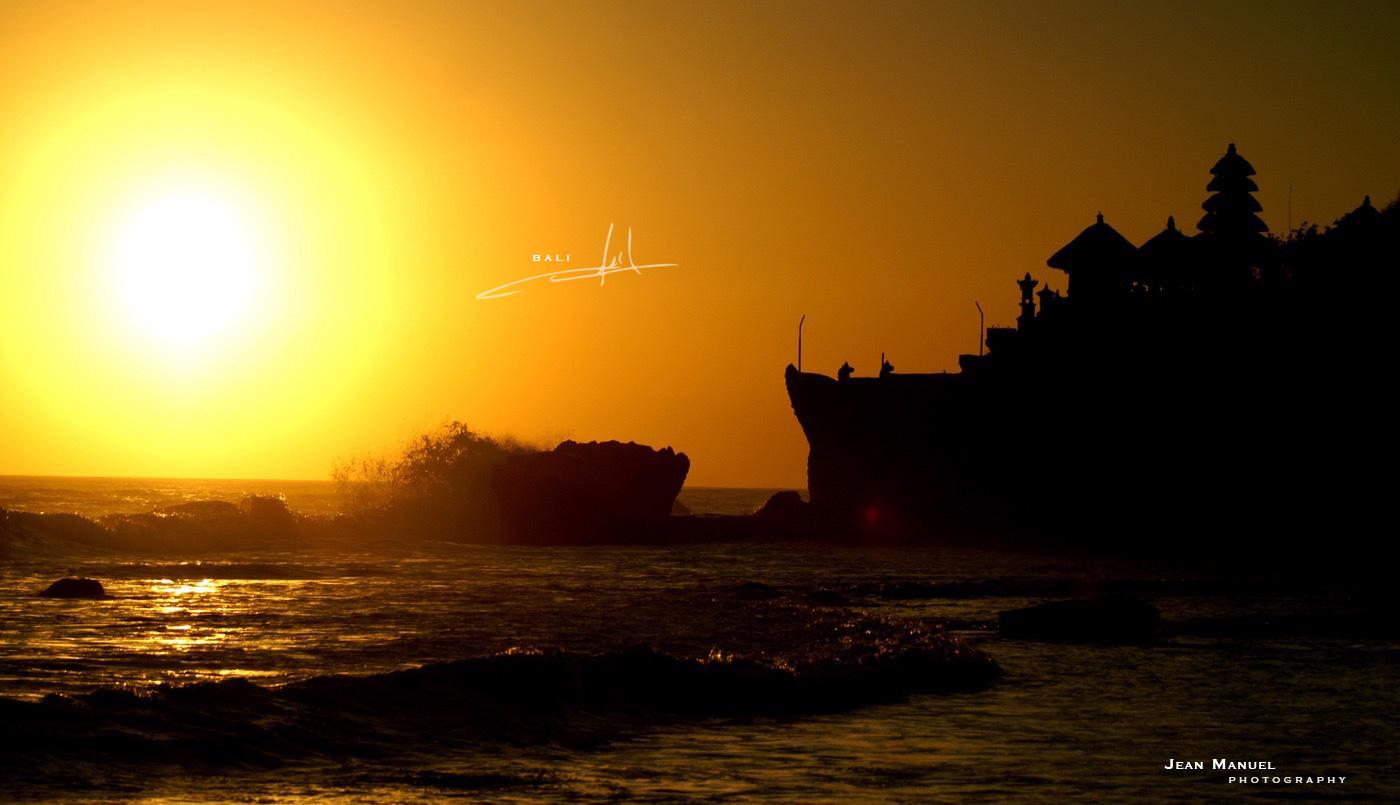 Sunset.002.jpg