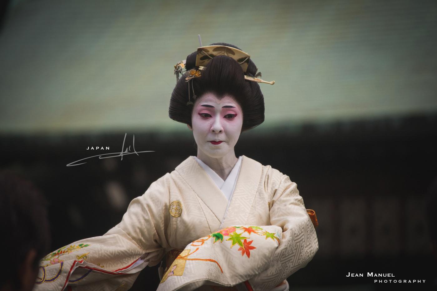 Japangeisha.jpg