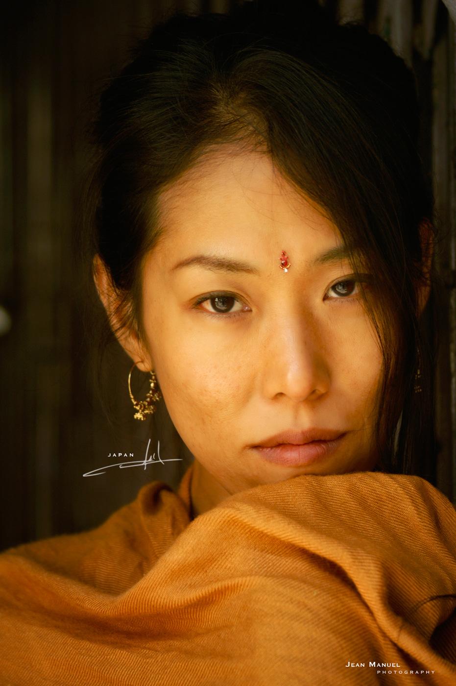 Makiko.Kathmandu.149.jpg
