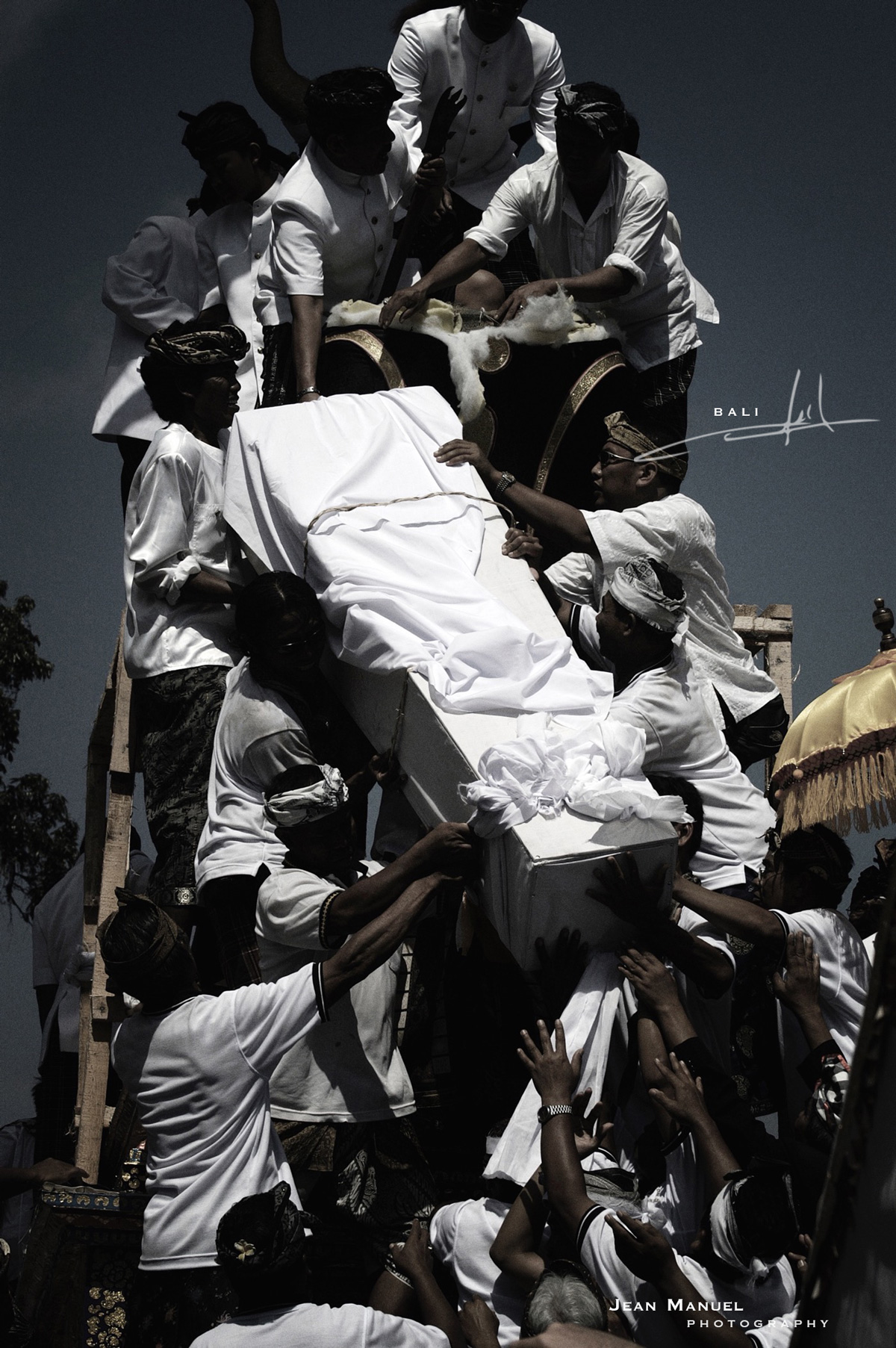 Bali.Cremation.013.jpg
