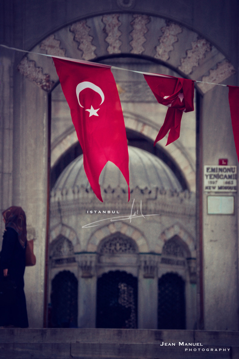 JMP-turk.jpg