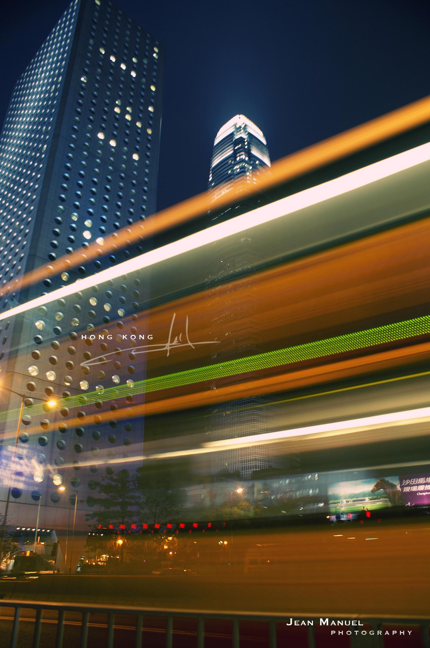 JMP-urban1.jpg