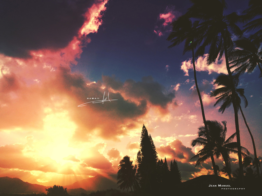 JMP-Hawaiisunsetsmall.jpg