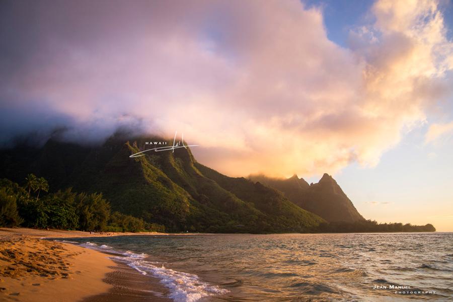 JMP-Hawaiismall.jpg