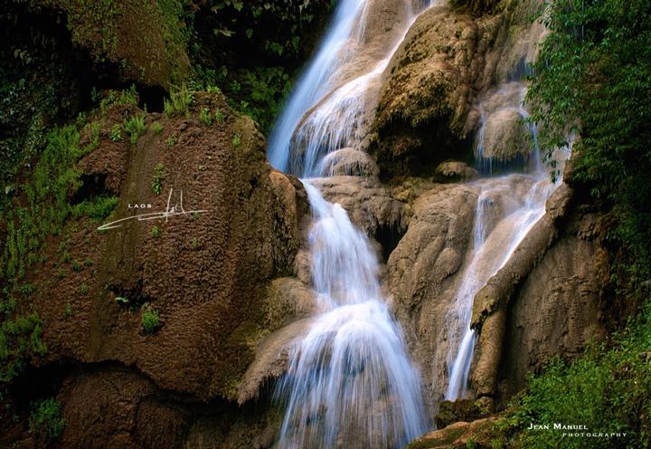 Waterfall172.jpg