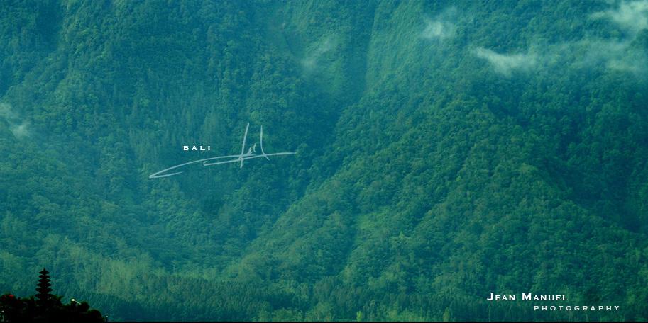 JMP-landscape1----- 10.42.47 AM.jpg