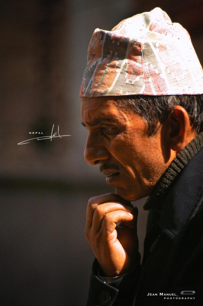Kathmandu.People.036.jpg