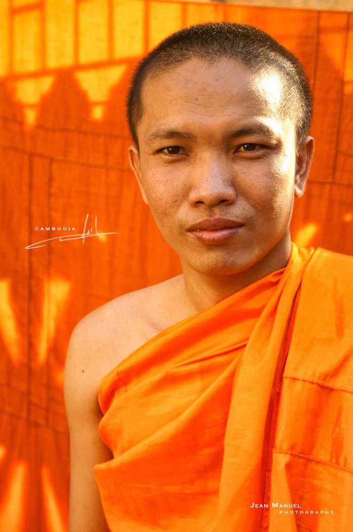 Phnom175.jpg
