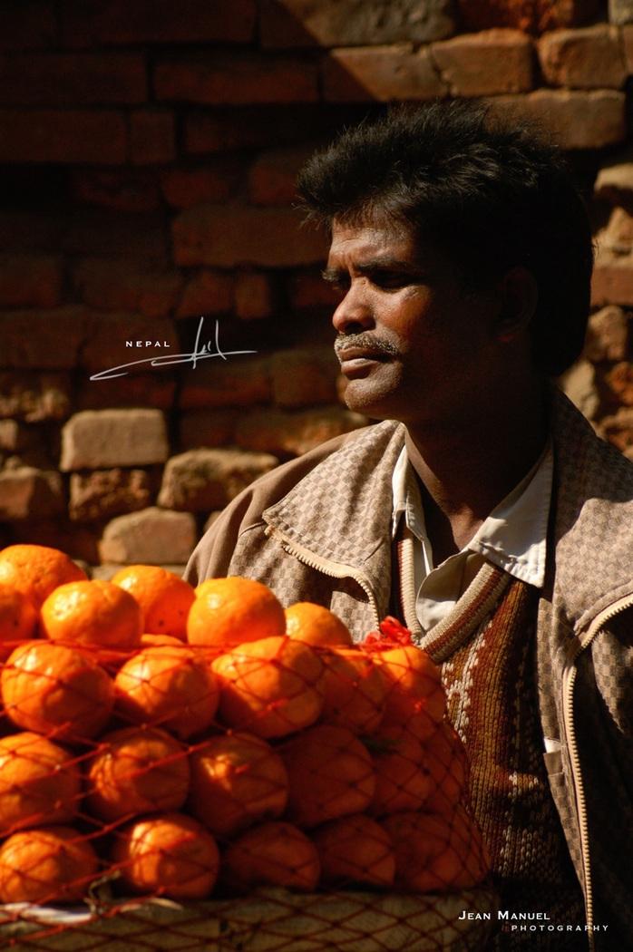 Kathmandu.People.079.jpg