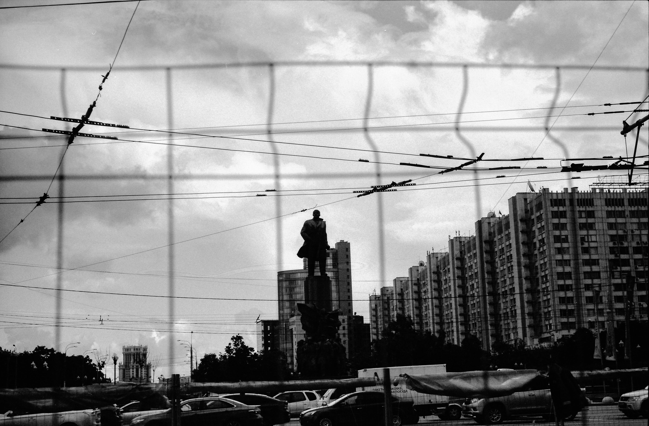 Russia_01.jpg