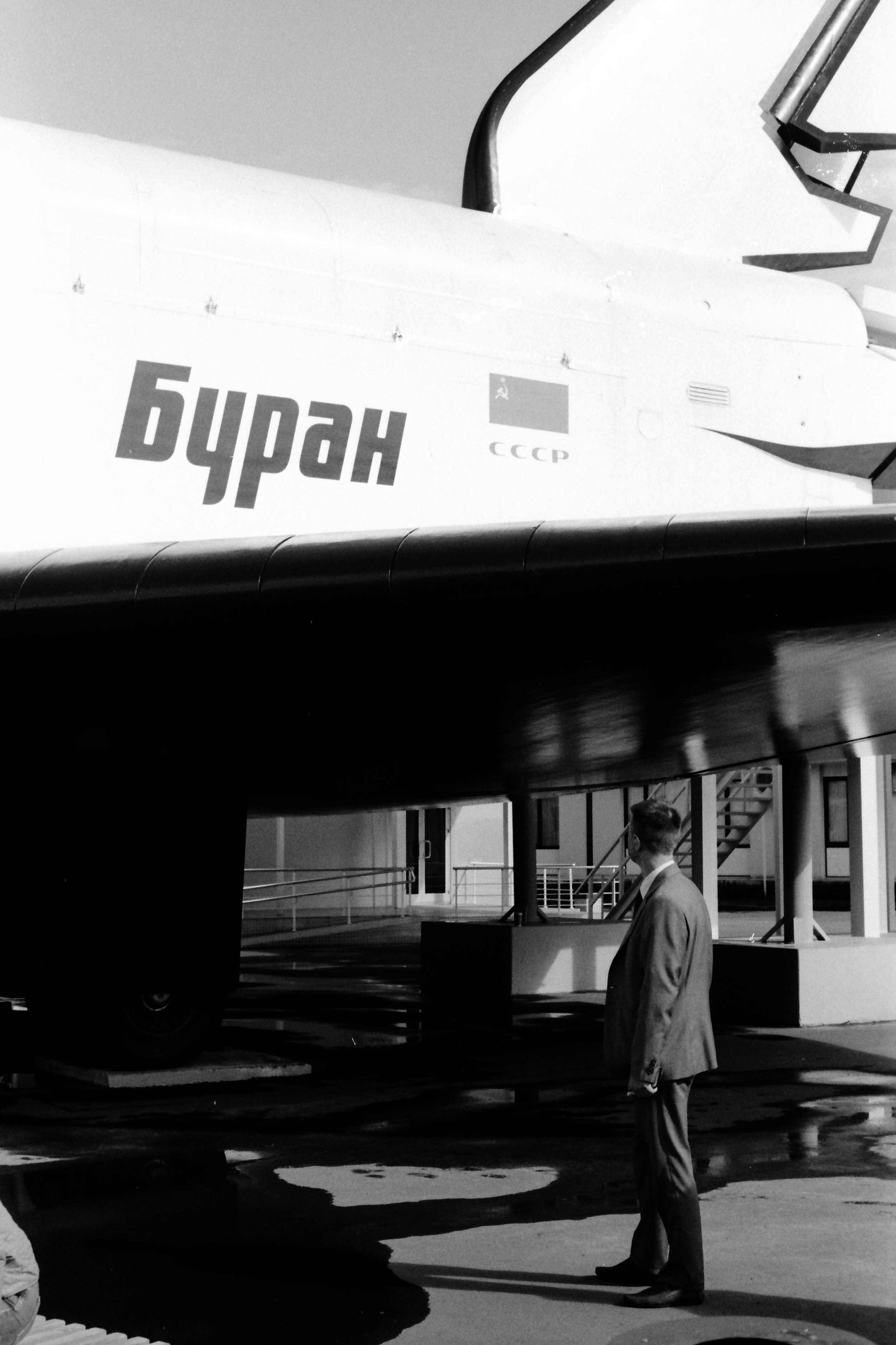Russia_03.jpg