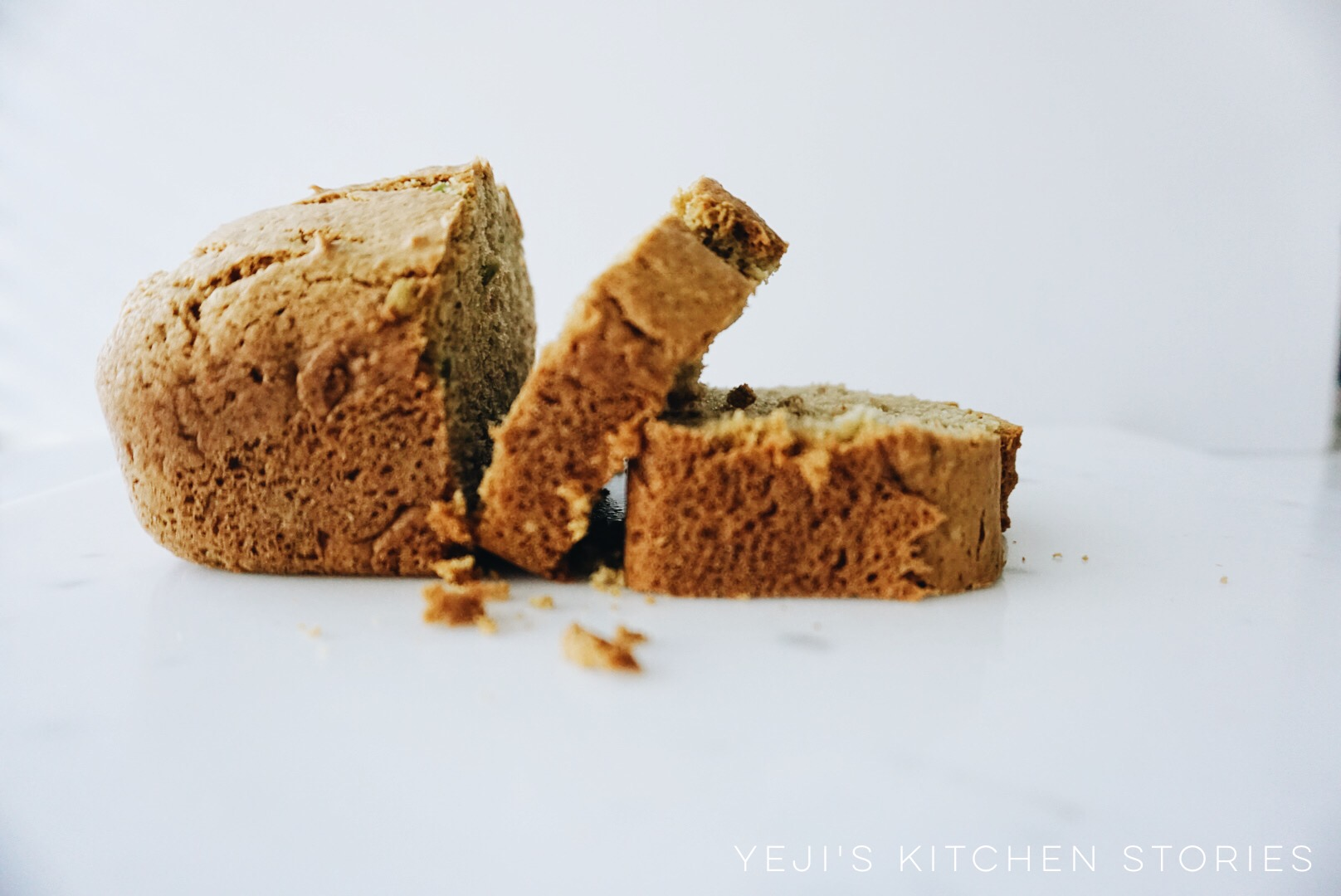 avocado-bread