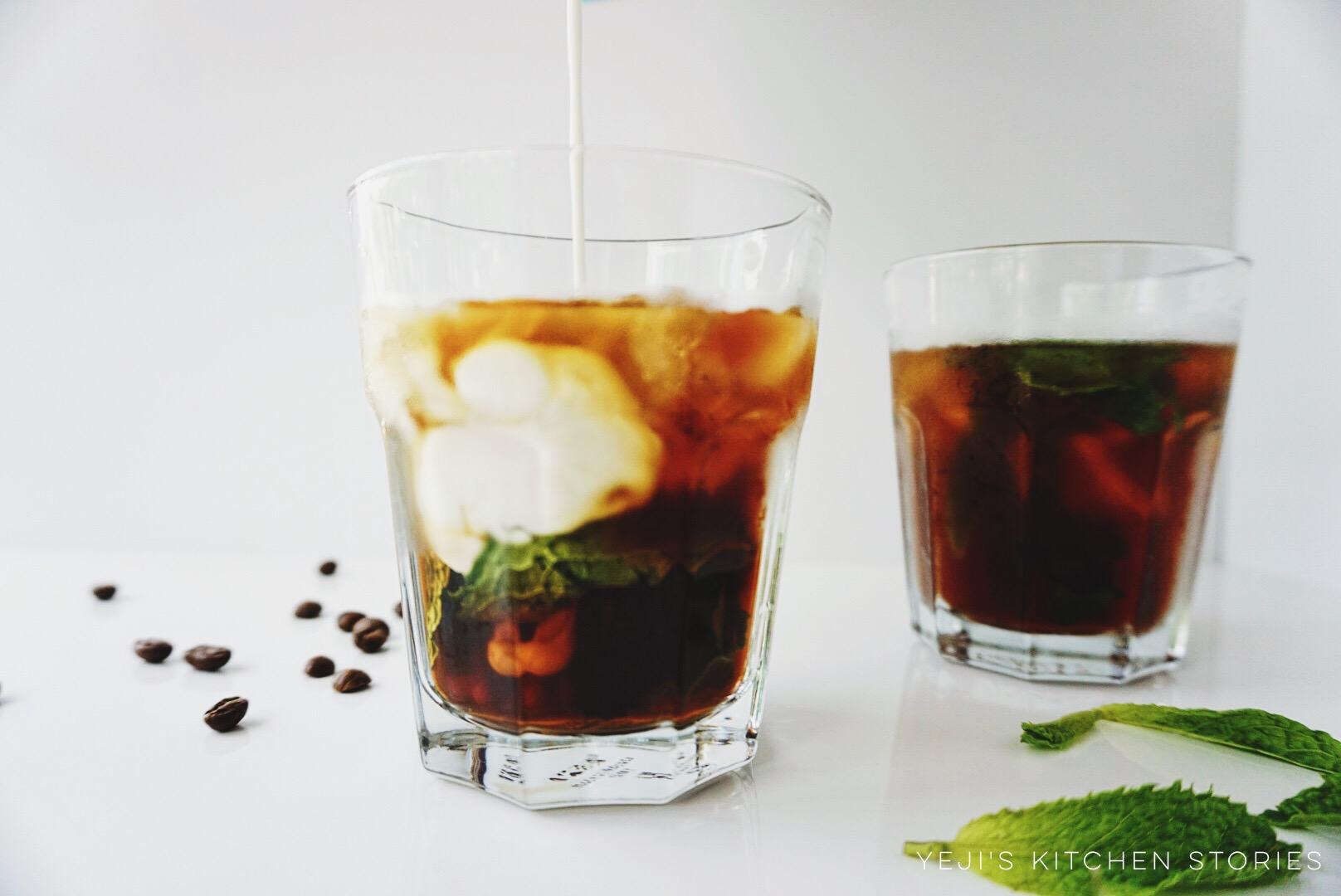 fresh-mint-coffee