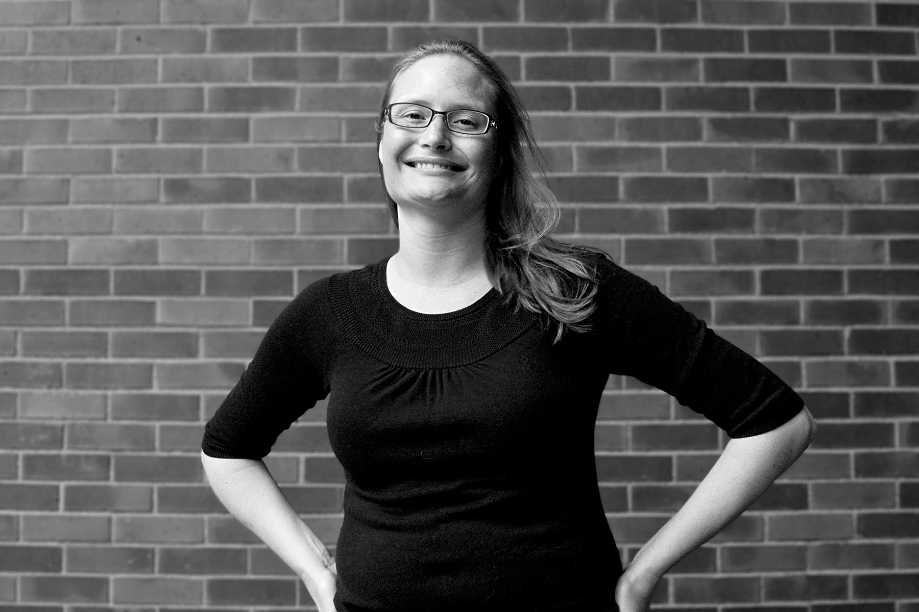 Zoe Donaldson. AA Simon's Rock College, BS UCLA, PhD Emory University, Post doc Columbia University. Current: assistant professor of neuroscience, University of Colorado, Boulder