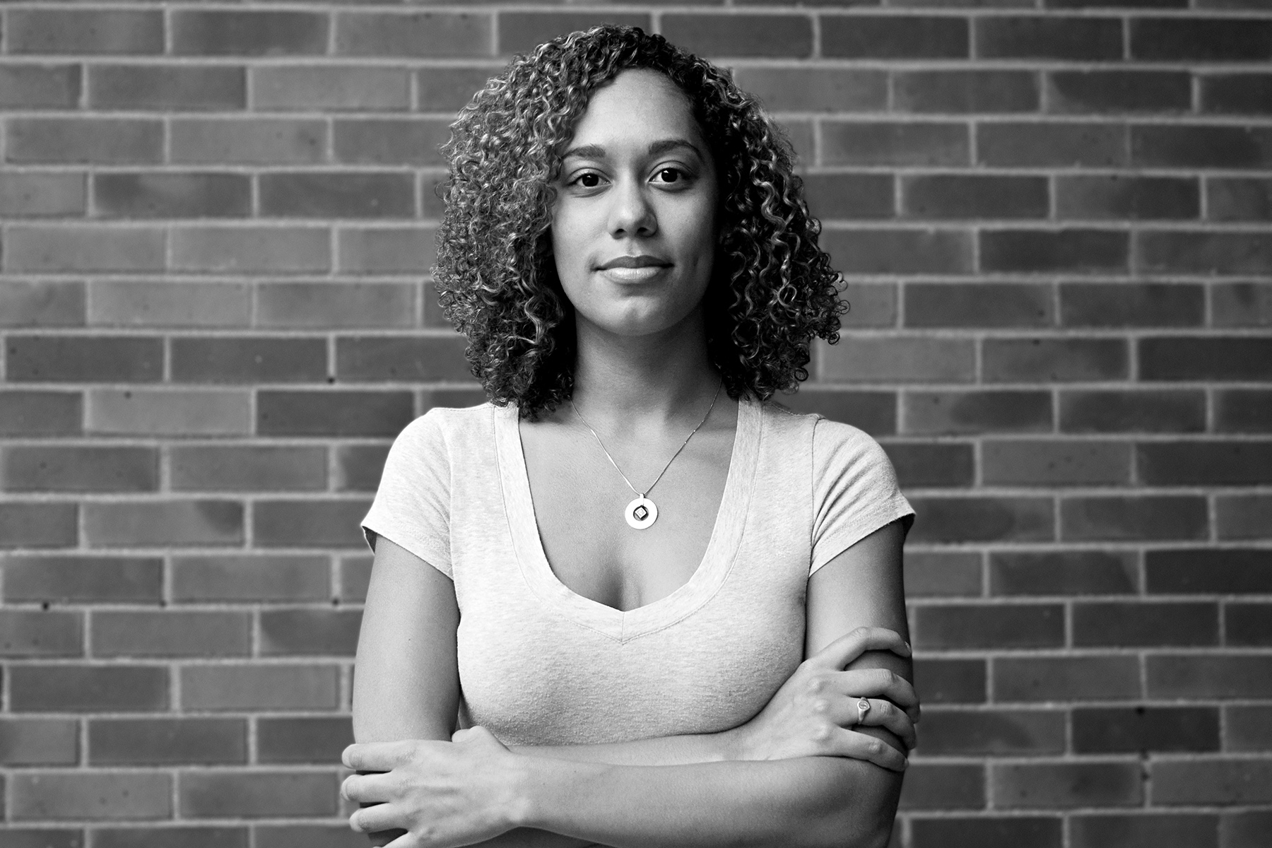 Tabia Santos. BA. Barnard College. Current: MD candidate at Zucker School of Medicine at Hofstra/Northwell
