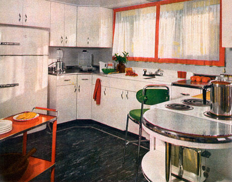 6-kitchens-1950s-xlg-143770981