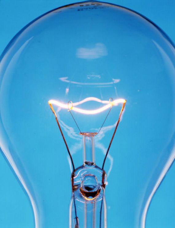 light-bulb-glowing-filament-ahd.jpg