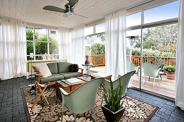CountryClubSunroom
