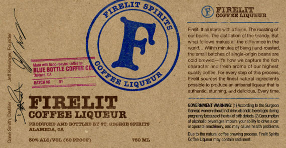 Firelit_Label_3.29.10