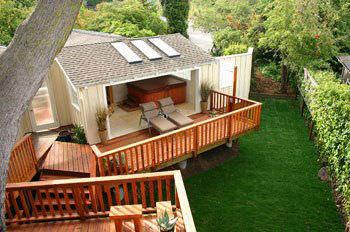 sauna5_sm.jpg