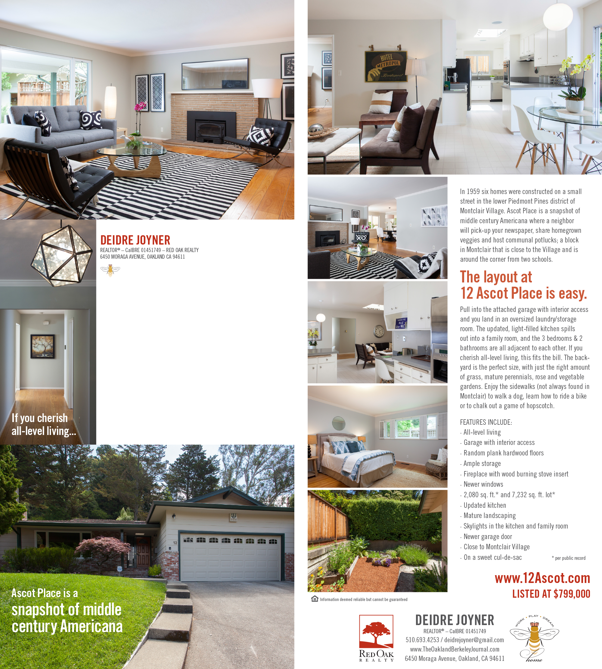 Ascot12_Trifold_6_2014_1page.png